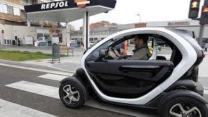 seguro-para-coches-electricos